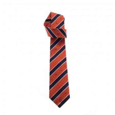 Krawat K0K630 1418A 00007, euroyoung.