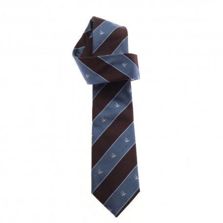 Krawat H50002 H5740 633, euroyoung.