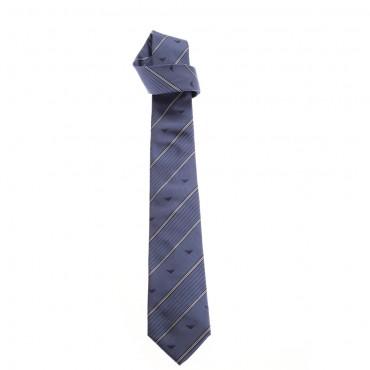 Krawat ARMANI JUNIOR N4V03 AX 30, euroyoung.