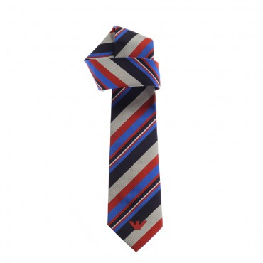 Krawat ARMANI JUNIOR E4V13 6F 31, euroyoung.
