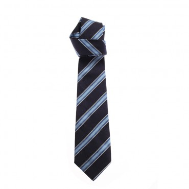 Krawat BROOKSFIELD 008630 11505 00029, euroyoung.