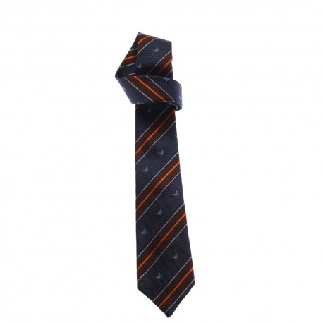 Krawat BROOKSFIELD 008630 05497 2819, euroyoung.