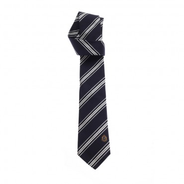 Krawat BROOKSFIELD 008630 04502 00029, euroyoung.