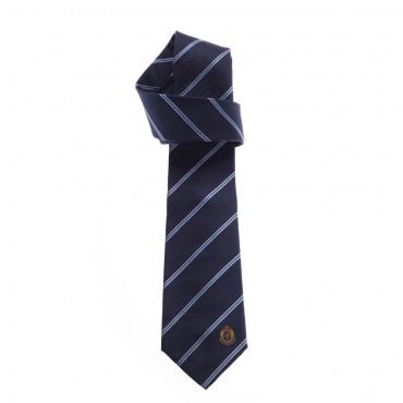 Krawat BROOKSFIELD 008630 03450 00028, euroyoung.