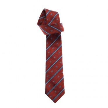 Krawat BROOKSFIELD 008630 03446 00059, euroyoung.