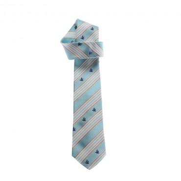 Krawat BROOKSFIELD 008630 02372 00023, euroyoung.