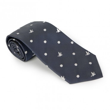 Krawat BROOKSFIELD 008630 12491 00029, euroyoung.