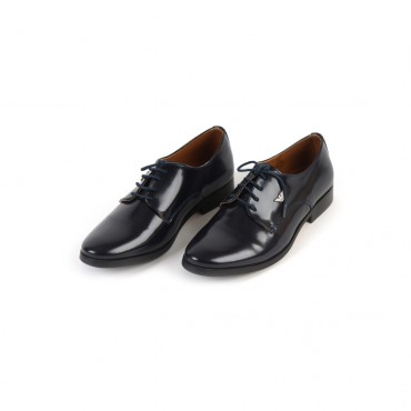 Buty Armani Junior A4599 15 K5, ekskluzywne buty dla dzieci.