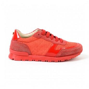 BUTY TWIN SET 000013 - ekskluzywne obuwie dla dzieci.