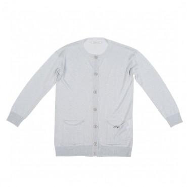 Sweter Liu Jo 000017 - ekskluzywne ubrania dla dzieci.