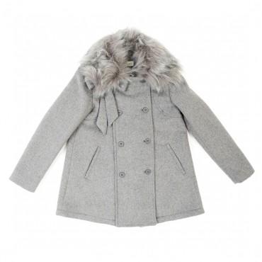 Płaszcz TWIN SET 000028