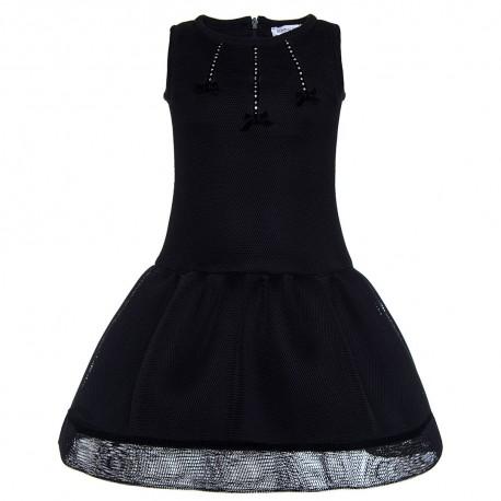 Sukienka MONNALISA 000054