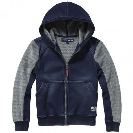 Bluza PEPE JEANS 000060