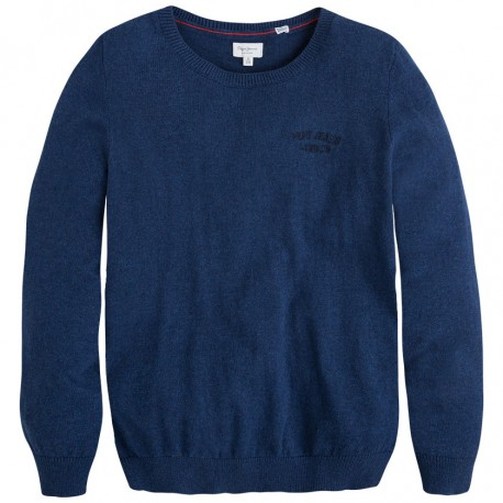 Sweter PEPE JEANS 000073