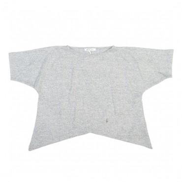 Koszulka LIU JO 000095 - ekskluzywne ubrania dla dzieci.