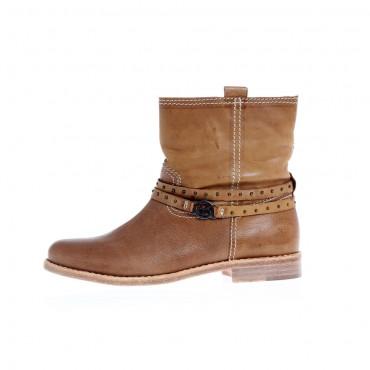 Buty FLORENS 000169 - markowe obuwie dla dzieci.