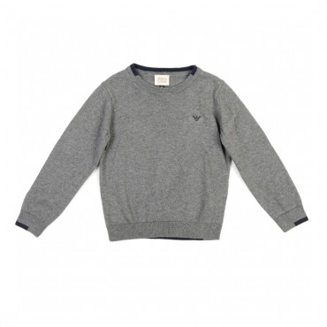 Sweter ARMANI JUNIOR 000232.