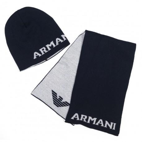 Komplet ARMANI JUNIOR 000265.