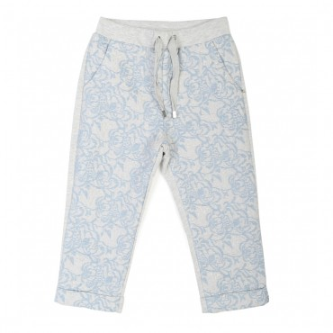Spodnie MISS GRANT 000336.
