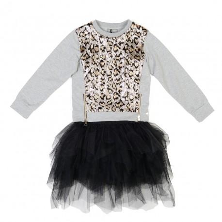 Sukienka MISS GRANT 000339.