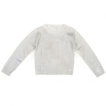 Sweter vintage Miss Grant 000341 A