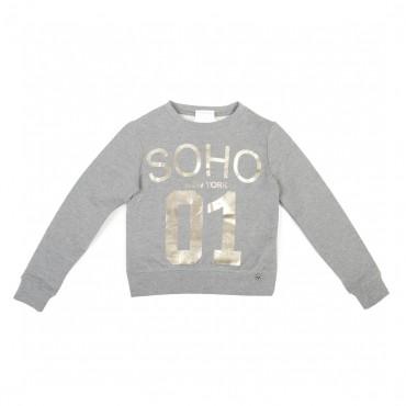 Bluza SOHO 01 Miss Grant 000351 A