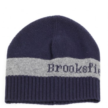 Czapka BROOKSFIELD 000365.