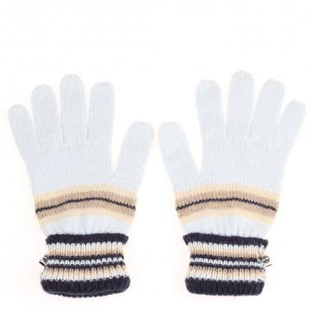 Rękawiczki TIMBERLAND 000391.