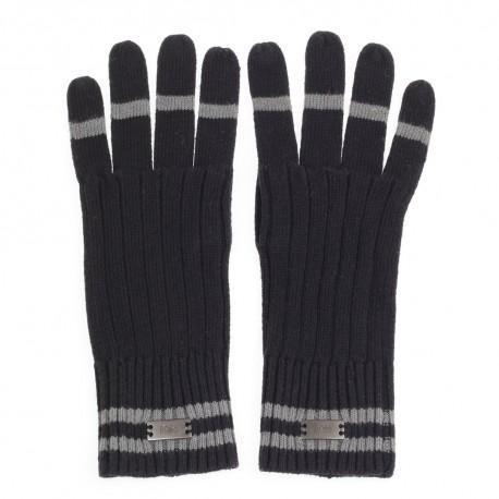 Rękawiczki HUGO BOSS 000402.