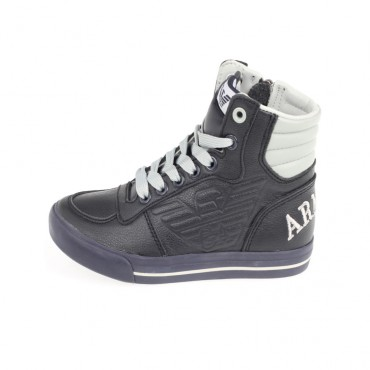 Buty ARMANI JUNIOR 000412.