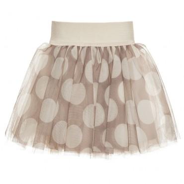 Spódnica dla dziewczynki Monnalisa