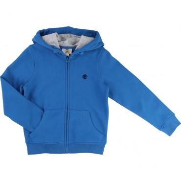Bluza Timberland 000450, ekskluzywne ubrania dla dzieci - euroyoung.pl