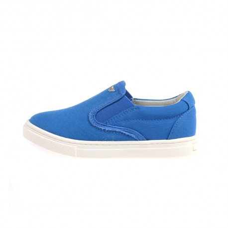 Buty ARMANI JUNIOR 000455 - euroyoung.pl