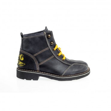Buty 000457 - euroyoung.pl
