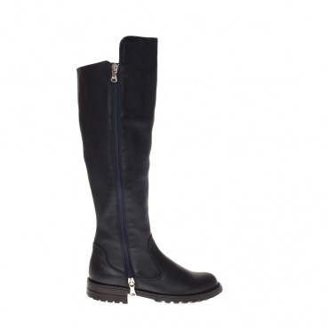 Buty 000458 - euroyoung.pl