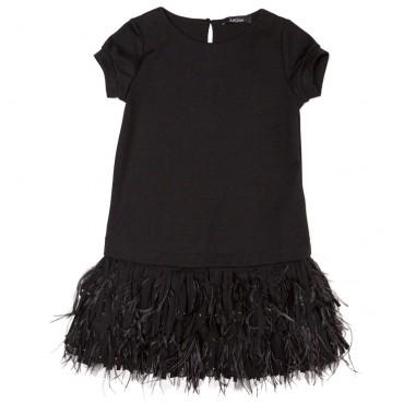 Sukienka MONNALISA 000519
