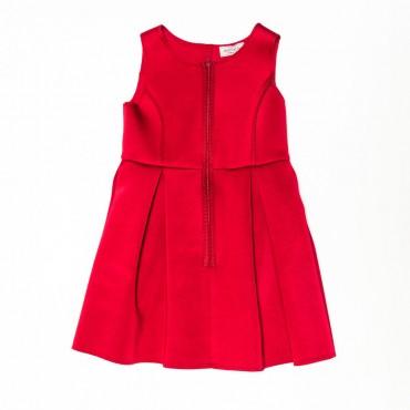 Sukienka MONNALISA 000523