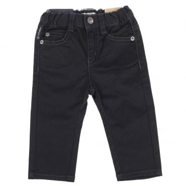 Spodnie ARMANI BABY 000558, euroyoung.pl