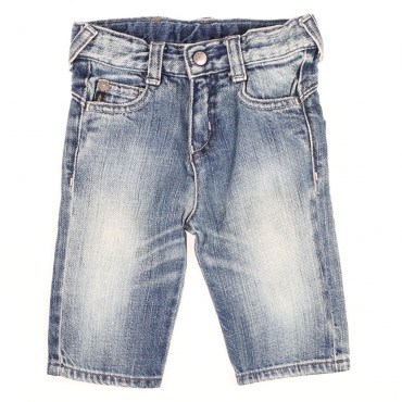 Spodnie ARMANI BABY 000559, euroyoung.pl
