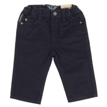 Spodnie ARMANI BABY 000563, euroyoung.pl