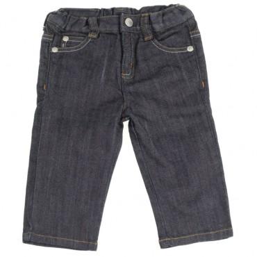 Spodnie ARMANI BABY 000575, euroyoung.pl