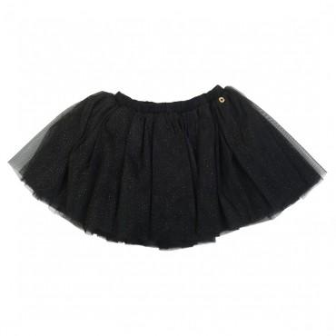 Spódnica dla dziewczynki Twin Set