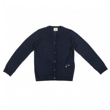Sweter ARMANI JUNIOR  000626, euroyoung.pl.