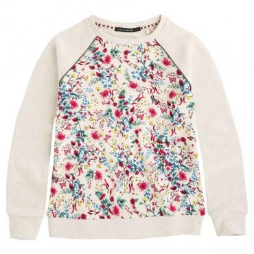 Oryginalna bluza PEPE JEANS 000765 - euroyoung.pl