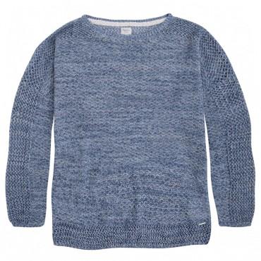 Sweter PEPE JEANS 000771 - markowe ubrania dla dzieci