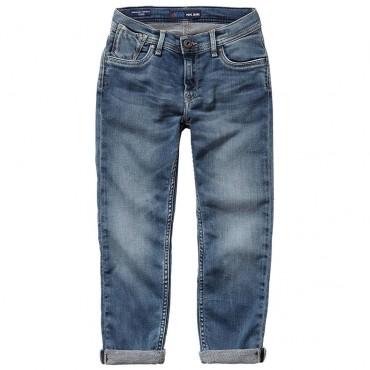 Spodnie PEPE JEANS 000772, markowe ubrania dla dzieci.