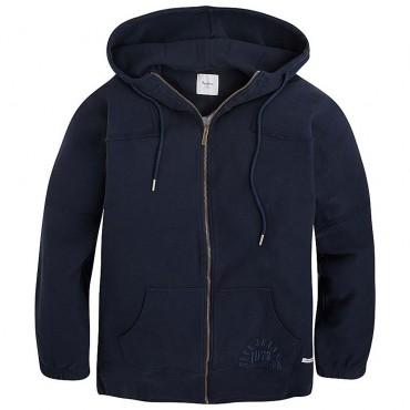 Bluza PEPE JEANS 000776 - markowe ubrania dla dzieci