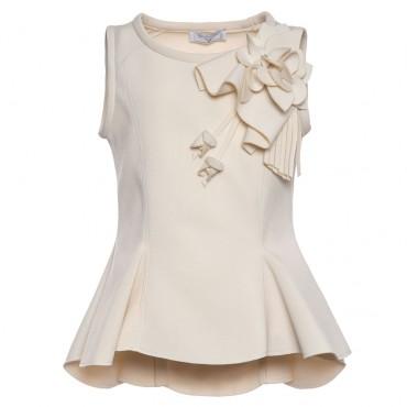 Top Monnalisa 000830 - markowe ubrania dla dzieci