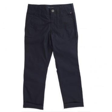Spodnie chłopięce 000860