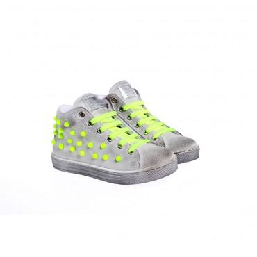 Buty dla dziecka So Twee Miss Grant ST014 - oryginalne obuwie dziewczęce - sklep internetowy euroyoung.pl
